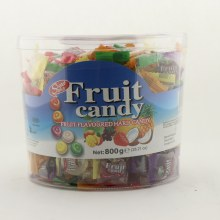 Sweet Saha Fruit Hard Candy  28.21 oz