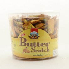 Sweet Saha Butter Scotch  28.21 oz