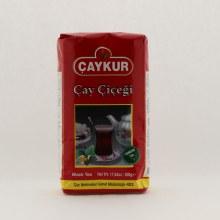 Caykur Cay Cicegi Black Tea  500 gr