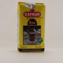 Caykur Rize Black Tea