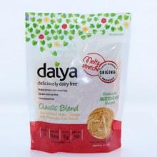 Daiya Classic Blend