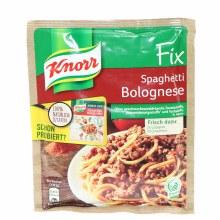 Knorr Bolognese