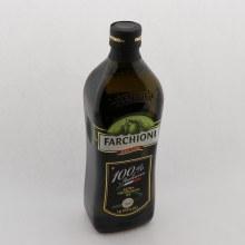 Farchioni Extra Virgin Olive Oil  1 l