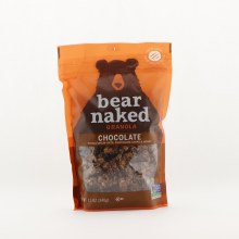 Bear Naked Granola Chocolate