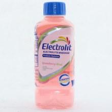 Electrolit Strawberry Kiwi Gf