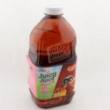 Juicy Juice Kiwi Straw