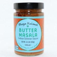 Maya Butter Masala