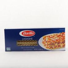 Barilla Lasagne Curly