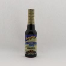 De Mi Pais Worcestershire Sauce 5.7 oz