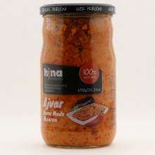 Cracovia Ajvar 24.34 oz