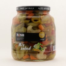 Hina Mix Salad  1700 ml