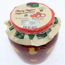 Nat Farm Pep W Cheese