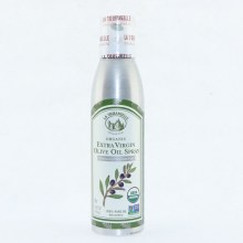 Lt Org Ev Olive Oil Spray