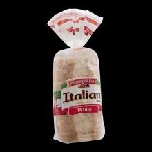 Pep Farms Italian White 20 oz