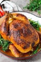 Perdue Rotisserie Chicken