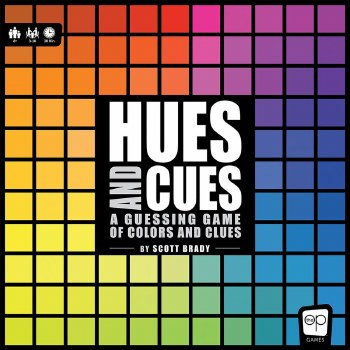 Hues and Cues A Guessing Game of Colors and Clues EN