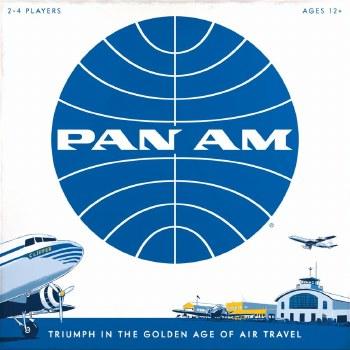 Pan Am EN
