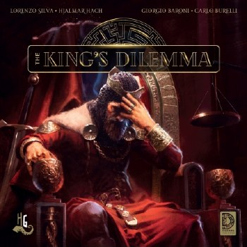 King's Dilemma EN