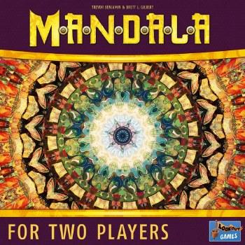 Mandala EN