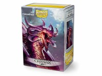 Dragon Shield Art Sleeves Carnax Standard (100)