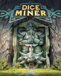 Dice Miner EN
