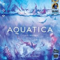 Aquatica Cold Waters Expansion EN