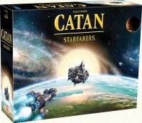 Catan Starfarers EN