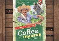 Coffee Traders EN