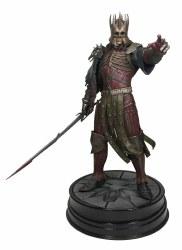 Witcher 3 Wild Hunt Figure Eredin