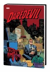 Daredevil By Waid & Samnee Omnibus HC VOL 02