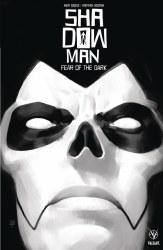 Shadowman (2018) TP VOL 01 Fear of the Dark (C: 0-1-2)