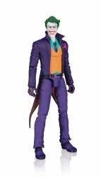 DC Essential Joker Af