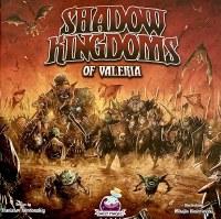 Shadow Kingdoms of Valeria EN