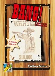 Bang! English
