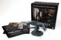 Dark Souls Guardian Dragon Expansion EN/DE/FR/IT/ES