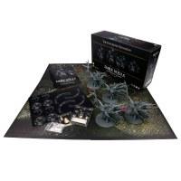 Dark Souls The Four Kings Expansion EN/DE/FR/IT/ES