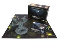 Dark Souls Gaping Dragon Expansion EN/DE/FR/IT/ES