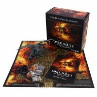 Dark Souls Old Iron King Expansion EN/DE/FR/IT/ES