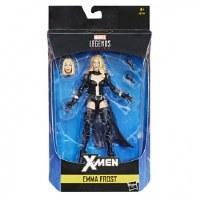 Marvel Legends X-Men Action-Figure Emma Frost