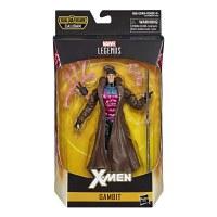 Marvel Legends X-Men Action-Figure Gambit