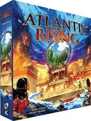 Atlantis Rising EN