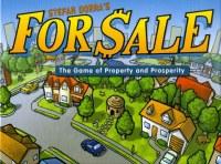 For Sale EN