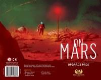 On Mars Upgrade Pack EN