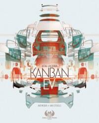 Kanban EV English