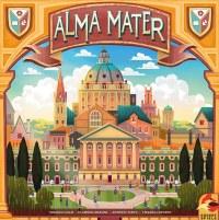 Alma Mater EN