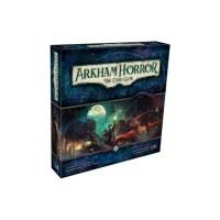 Arkham Horror AHC01 CoreSet