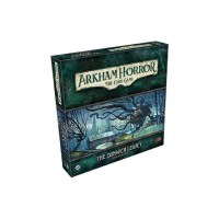 Arkham Horror AHC02 The Dunwich Legacy Expansion