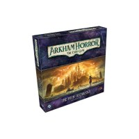 Arkham Horror AHC11 ThePath to Carcosa Expansion