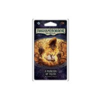 Arkham Horror AHC14 A Phantom of Truth Mythos Pack