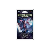 Arkham Horror AHC15 Pallid Mask Mythos Pack
